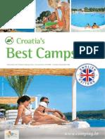 Best camps in Croatia.pdf