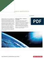 Bae PDF Eis Spacenavgps.pdf