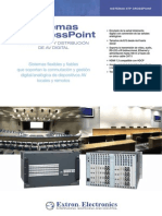 Brochure Xtp Cp Systems Reva1 Np Spanish Lores