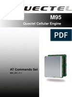 M95_ATC_V1.1