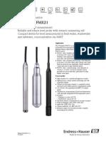 FMX21 TI.pdf