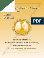 COPD GOLD_pocket Guide 2013(1)