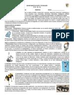Robotica Tipos de Robots 9º IV Periodo.docx