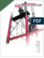 ARTIC_PARABOLOIDES_HIPERBOLICOS.pdf