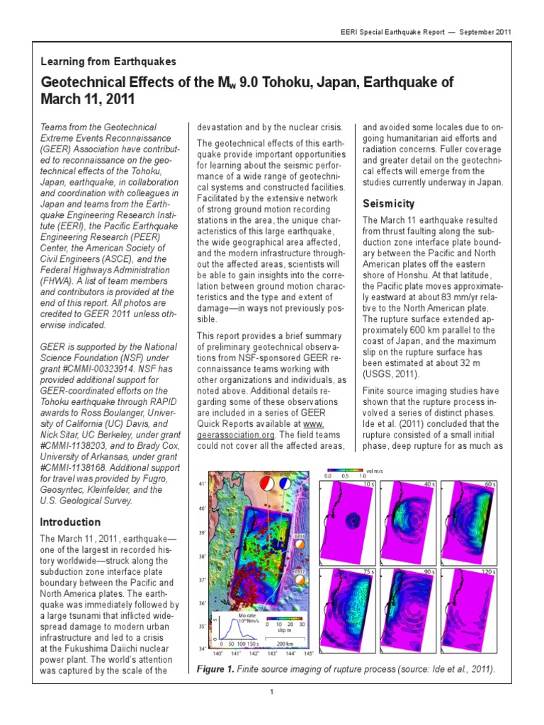 Kenya mdg progress report 2013