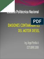 Angel Portilla - EPN.pdf
