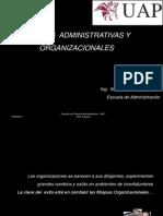 teorias-administrativas-y-organizacionales1.ppt