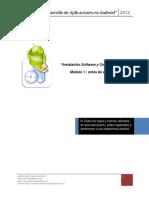 1 1 Instalacion Android
