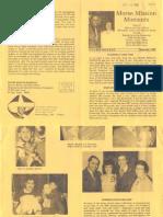 Morse-Barton-Kathy-1982-USA.pdf