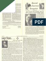 Morse-Barton-Kathy-1988-USA.pdf