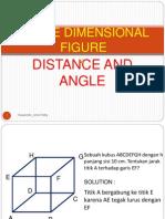 Presentation Dimensi Tiga