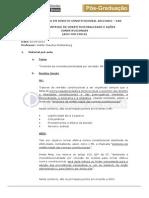 Material Aula 02.09.2013 - Direito Constitucional Aplicado - ADO e MI1 (2)