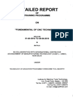 21 File1 Fundamentals of CNC Technology Batala Sept 2010