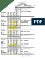 2013-14 School Calendar Brd Appr 9 11 2013
