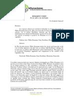 Walter Benjamin y Paris.pdf