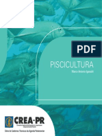 Piscicultura Web
