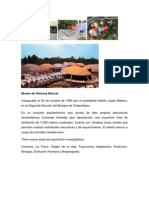 arquitectura_ mexicanaSXX