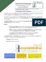 Resumo_Q3_-_Tabela_Periodica