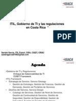 ITIL_Gov_y_Reg._es