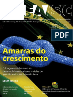 REVI_161120101108158.pdf