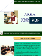 3_COMUNICACIÓN