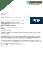 Notice-IDB1238-08_13