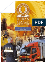 NZ USAR Charter 2005