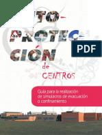 1221647463321_guia_de_simulacros