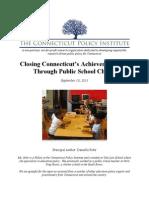 CPI Public School Choice Final