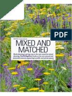 Mixed Planting GDJ Sept 12