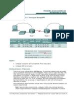 Configuración de IGRP.pdf