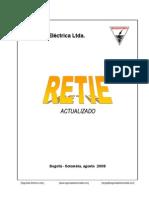 RETIE 2008 - Interactivo.pdf