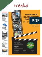 September 2013 Nebraska Farm Bureau News