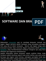 software and brainware.ppt