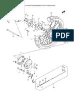 Fig.53 Rear Wheel