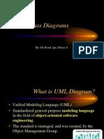7 -UML Class Diagrams