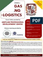 APDC Brochure 2013 - Email - International