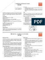 Diamond_SX_serie_user_IT.pdf