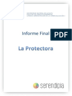 Informe Final La Protectora. Serendipia 2.docx