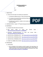 educ 25 lesson plan for demo teaching and fs