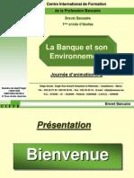 Banque Env 2j (1)
