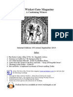 Wicket Gate Magazine (Edition 104 - September-October 2013).pdf