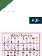 Sílabas.pptx
