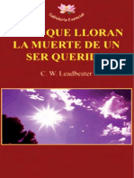 A+Los+Que+Lloran+La+Muerte+de+Un+Ser+Querido+(C.+W.+Leadbeater)