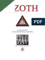 La Iniciacion y las Etapas de la Alquimia (AZOTH).doc