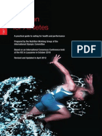 guia_nutriciodn_deportistas_ing.pdf