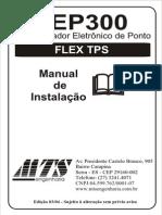manual_CEP300.pdf