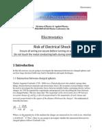 C1 Electrostatics.pdf