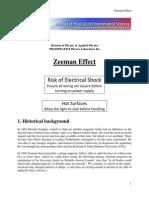 C2 Zeeman Effect.pdf