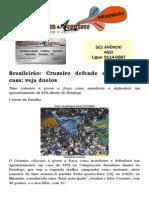 57bc328872a Brasileirão Cruzeiro defende a ponta em casa  veja duelos